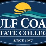 GCSC to Honor Distinguished Alumni