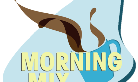 Morning Mix Remembers 9/11