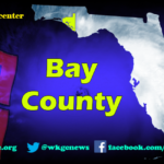 Bay County Update 11/14