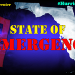 State of Emergency Extended in Florida