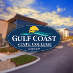 GCSC is collecting donations for Hurricane Florence victims