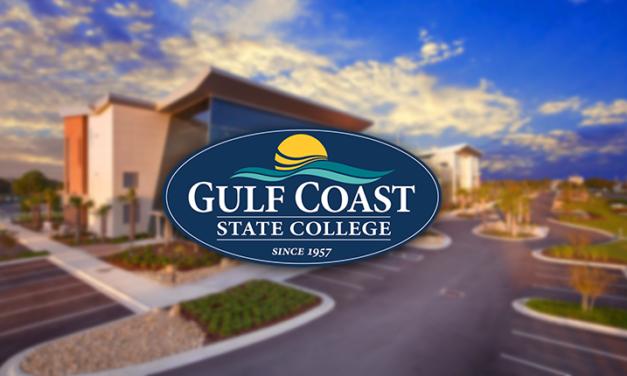GCSC & WMBB Hurricane Florence Relief Update