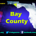 Bay County to Open Shelter in North Bay Co.