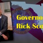 Gov. Scott: Floridians in the Panhandle Should Make Final Preparations