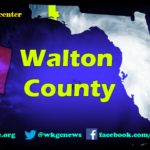 Walton County Declares local State of Emergency
