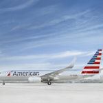 American Airlines to Launch Non-Stop Daily Service Between ECP and DCA in January 2020