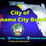 City of Panama City Beach adjusts curfew, lifts alcohol ban
