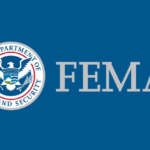 Can FEMA Help Your Family Return to Your Home?