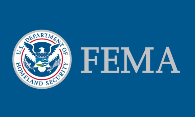 FEMA: Approximately 2500 Trailers on the way