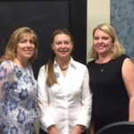 The Morning Mix With Dr. Suzanne Remedies and Tricia Pearce