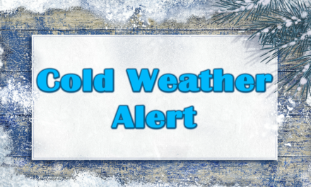Cold Weather Shelter to Open in Walton County