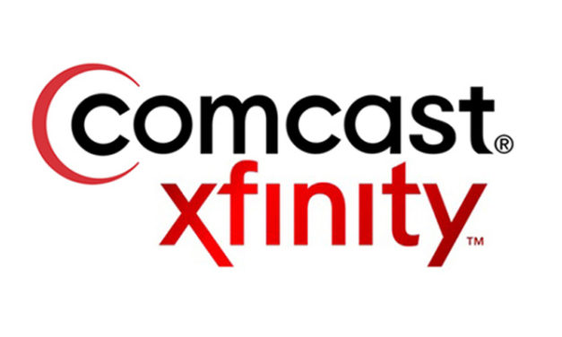 Comcast Service Restoration Update for Panama City