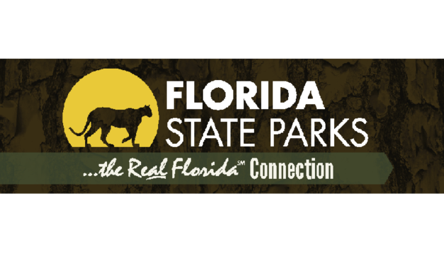 A Message From Florida State Parks Director