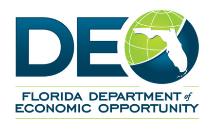 Disaster Unemployment Assistance Frequently Asked Questions