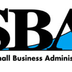 SBA Mobile Business Recovery Centers