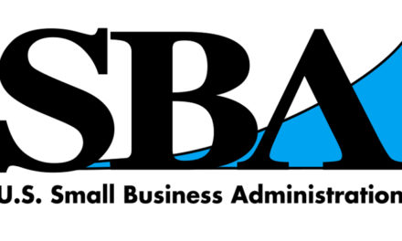 SBA Business Recovery Centers Closed for Thanksgiving Day