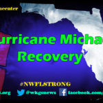 Hurricane Michael Recovery Information