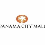 Panama City Mall Closes Its Doors and Looks to Future