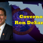 "Gov. DeSantis signs ""The Bold Vision for a Brighter Future Budget"""